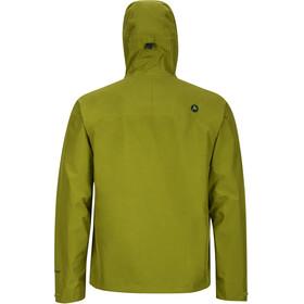Marmot Minimalist - Veste Homme - vert